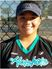 Mikaela Salkauskas Softball Recruiting Profile