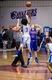 Maya Brown Women's Basketball Recruiting Profile