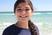 Kaela Alsbrooks Women's Soccer Recruiting Profile