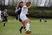 Trinitie Beckner Women's Soccer Recruiting Profile
