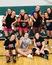 Ivye Meyer Women's Volleyball Recruiting Profile