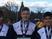 Kendall Branan Men's Track Recruiting Profile