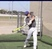 Matthew Stone Baseball Recruiting Profile