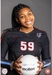 Chloe Thorpe Women's Volleyball Recruiting Profile