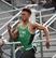 Michael Nichols Men's Track Recruiting Profile