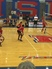 Kaelynn Jones Women's Volleyball Recruiting Profile