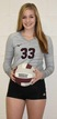 Hannah Gove Women's Volleyball Recruiting Profile