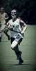 Kiley Simmons Women's Lacrosse Recruiting Profile