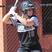 Kaitlyn Brown Softball Recruiting Profile