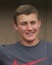Trenton Stears Football Recruiting Profile