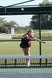 Alivia Reek Women's Tennis Recruiting Profile