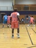 Cordell Pinkston Men's Basketball Recruiting Profile