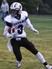 Jackson Widhalm Football Recruiting Profile