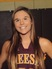 Taylor Findlay Women's Basketball Recruiting Profile