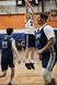 Zachary Bolgert Men's Basketball Recruiting Profile