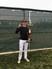 Michael Goodman Baseball Recruiting Profile