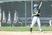 Quinn Waltz Baseball Recruiting Profile