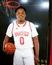 Tyrese Harper Men's Basketball Recruiting Profile