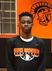 Karamoko Diaby Men's Basketball Recruiting Profile
