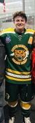 Devin Phillips Men's Ice Hockey Recruiting Profile