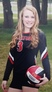 Skye Sabin Women's Volleyball Recruiting Profile