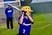 Natali Barrera Softball Recruiting Profile