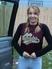Ivy Hiatt Softball Recruiting Profile