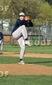 Blake Watts Baseball Recruiting Profile