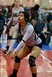 Gabrielle Marie Taganas Women's Volleyball Recruiting Profile