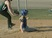 Aly Riggs Softball Recruiting Profile