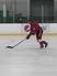Patrick McAneny Men's Ice Hockey Recruiting Profile