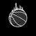 Hamsa Ali Men's Basketball Recruiting Profile
