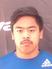 Joshua Sahgal Football Recruiting Profile