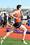 Athlete 2008718 small