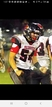 Matt Ruf Football Recruiting Profile