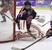 Rebecca DeVore Women's Ice Hockey Recruiting Profile