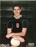 Mirko Pandini Men's Volleyball Recruiting Profile