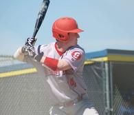 Peyton Ley's Baseball Recruiting Profile