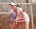 Fiorella Bolona Women's Tennis Recruiting Profile