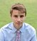 Mark Wischmeyer Men's Soccer Recruiting Profile