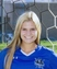 Olivia Banbury Women's Soccer Recruiting Profile