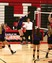 Jamison Zaun Women's Volleyball Recruiting Profile
