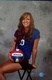 Drew Rhamy Women's Volleyball Recruiting Profile