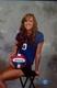Drew Rhamy Women's Volleyball Recruiting Profile