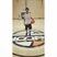 Brenden Heard Men's Basketball Recruiting Profile