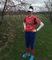 Kasey Wilhoit Softball Recruiting Profile