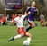 Rachelle Soucia Women's Soccer Recruiting Profile