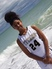 Denvia Morgan Women's Basketball Recruiting Profile