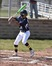 Mustafa Motlani Baseball Recruiting Profile