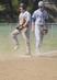 Nick Herko Baseball Recruiting Profile